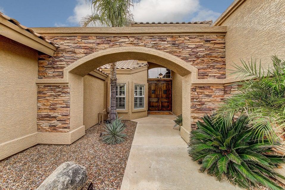 1507 E GLENHAVEN Drive, Phoenix, AZ 85048