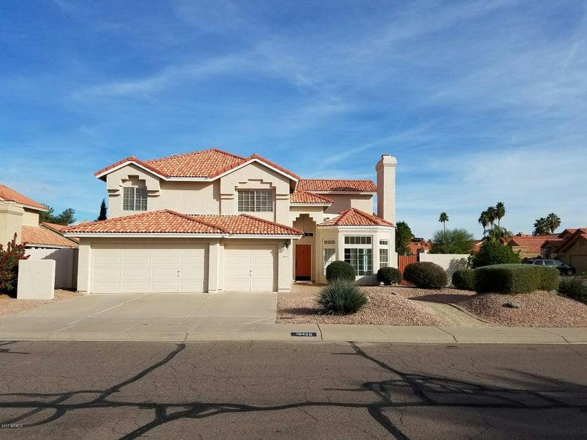 16425 S 41ST Street, Phoenix, AZ 85048
