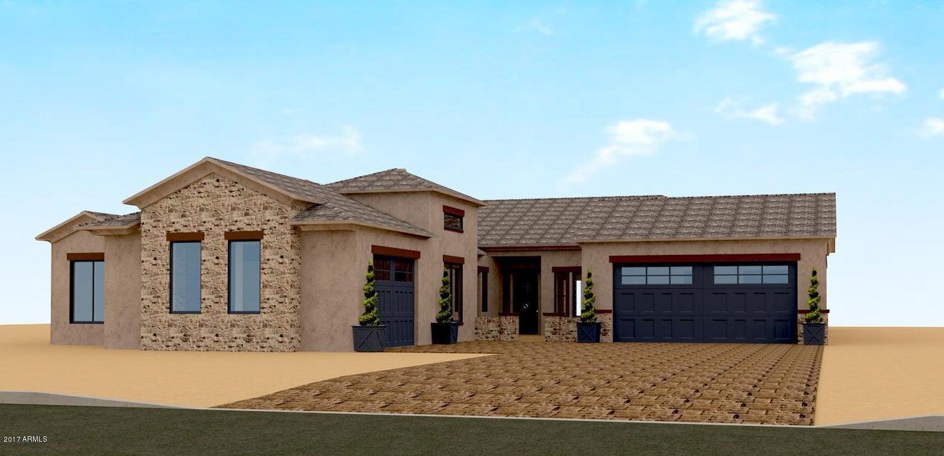 11200 INDIGO Drive, Fountain Hills, AZ 85268