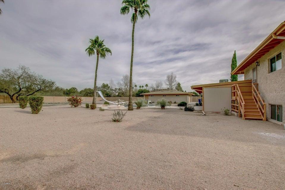 MLS 5546814 3756 E HERMOSA VISTA Drive, Mesa, AZ Mesa Horse Property for Sale