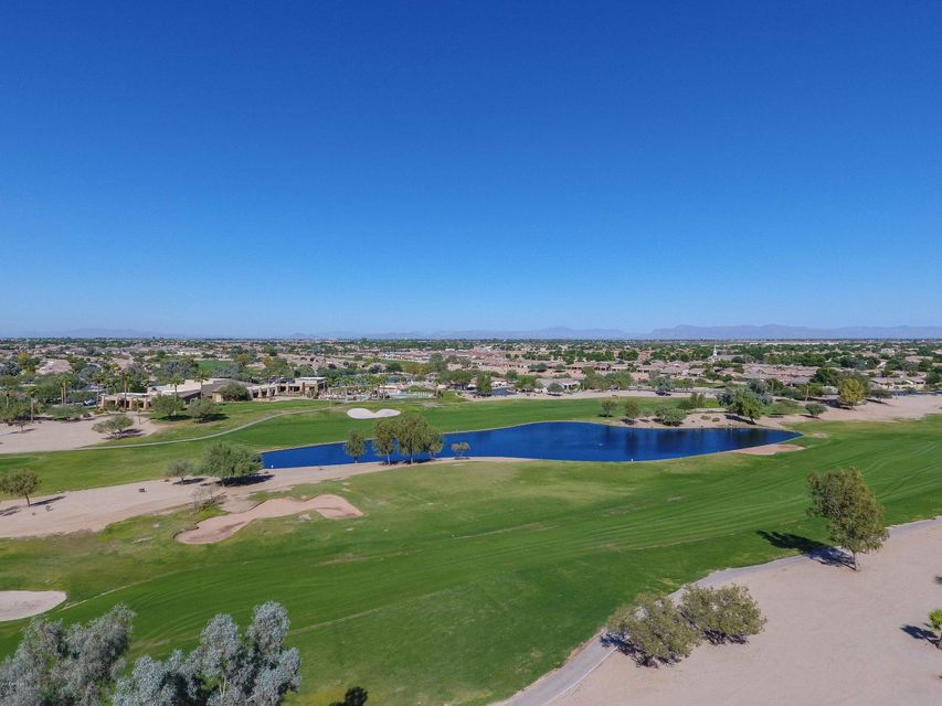 active adult communities chandler