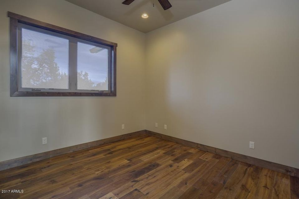 202 S Crescent Moon Payson, AZ 85541 - MLS #: 5498475