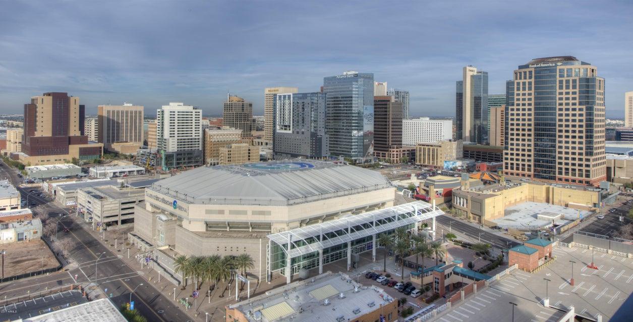 310 S 4TH Street 2002, Phoenix, AZ 85004