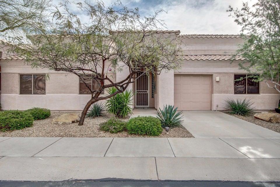 16450 E AVE OF THE FOUNTAINS Avenue 11, Fountain Hills, AZ 85268