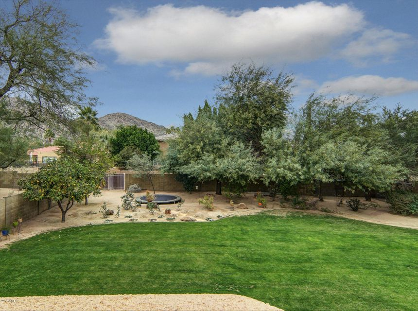 3708 E DAKOTA Drive, Phoenix, AZ 85044