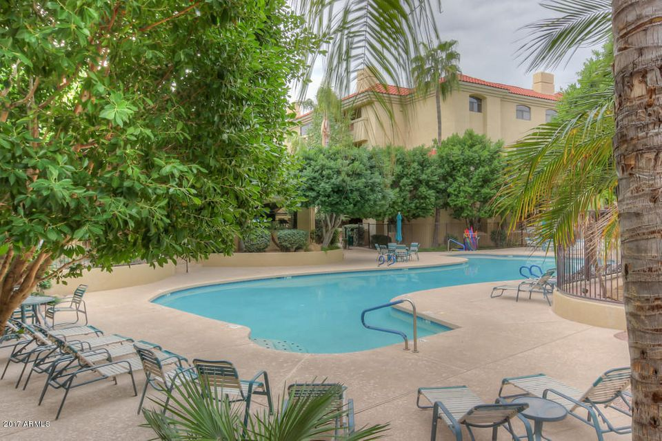 5104 N 32ND Street 254, Phoenix, AZ 85018