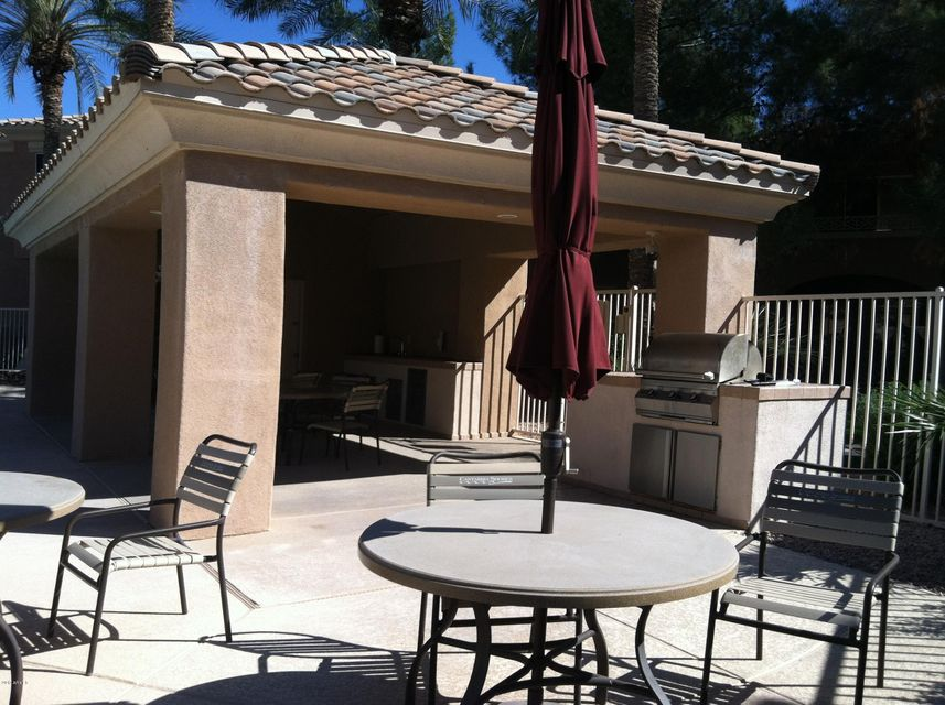 MLS 5545995 3800 S CANTABRIA Circle Unit 1083, Chandler, AZ 85248 Chandler AZ Ocotillo