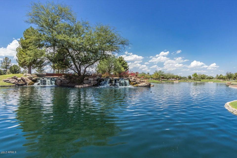 MLS 5546004 20988 N GET AROUND Drive, Maricopa, AZ Maricopa AZ Waterfront