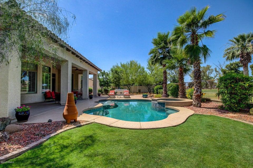 MLS 5547296 4862 N BARRANCO Drive, Litchfield Park, AZ 85340 Litchfield Park AZ Golf