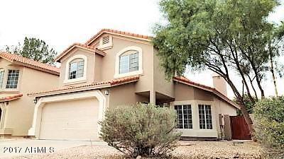 1414 E MINERAL Road, Gilbert, AZ 85234