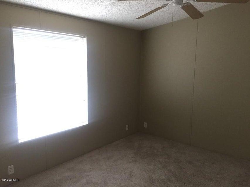 MLS 5546038 22005 W DALE Lane, Wittmann, AZ Wittmann AZ Equestrian