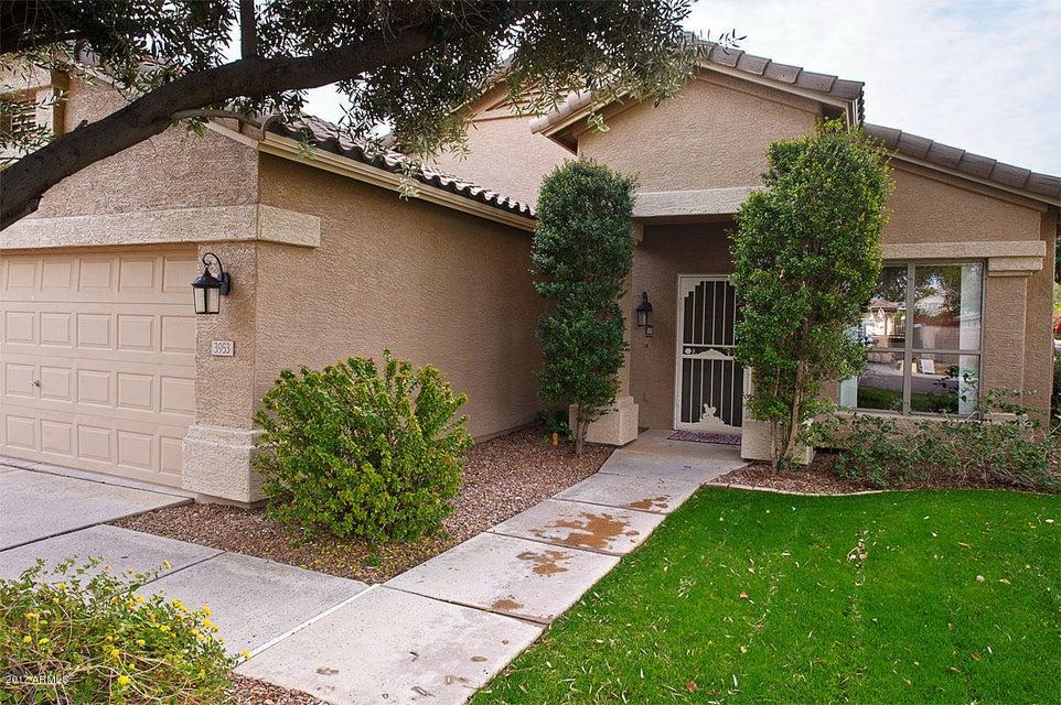 3953 E LEXINGTON Avenue, Gilbert, AZ 85234