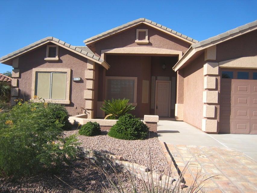 2610 S WILLOW WOOD --, Mesa, AZ 85209