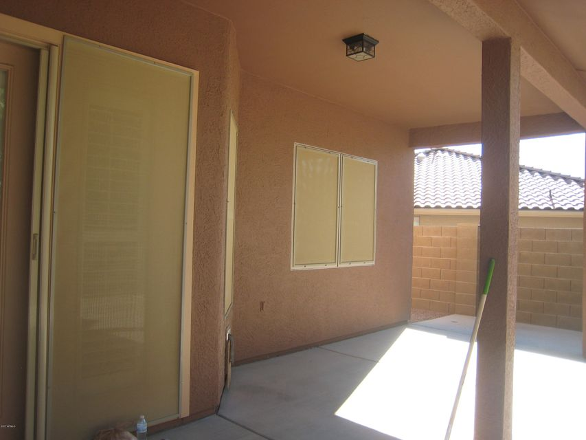MLS 5546096 2610 S WILLOW WOOD --, Mesa, AZ 85209 Mesa AZ Sunland Springs Village