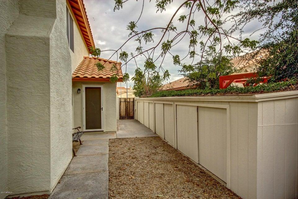 MLS 5546114 5843 W CINNABAR Avenue, Glendale, AZ 85302 Glendale AZ Marbrisa Ranch