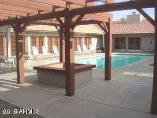 MLS 5546168 11275 N 99TH Avenue Unit 221, Peoria, AZ Peoria AZ Affordable