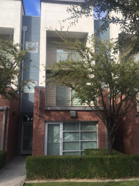 522 W 1ST Street 104, Tempe, AZ 85281