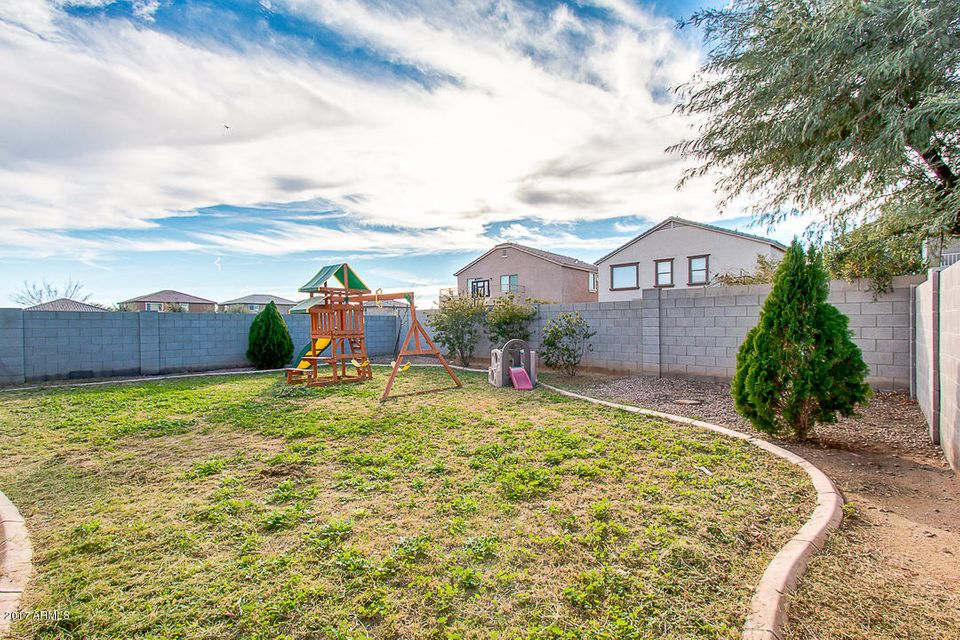 MLS 5546655 1015 W DESERT VALLEY Drive, San Tan Valley, AZ Skyline Ranch AZ Four Bedroom