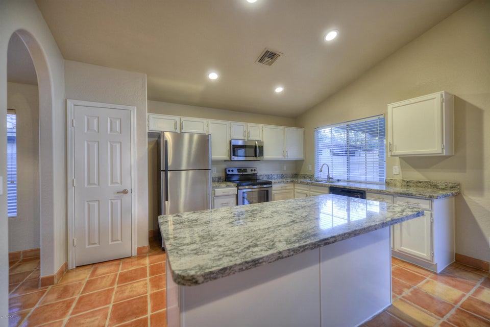 16006 S 44TH Street, Phoenix, AZ 85048