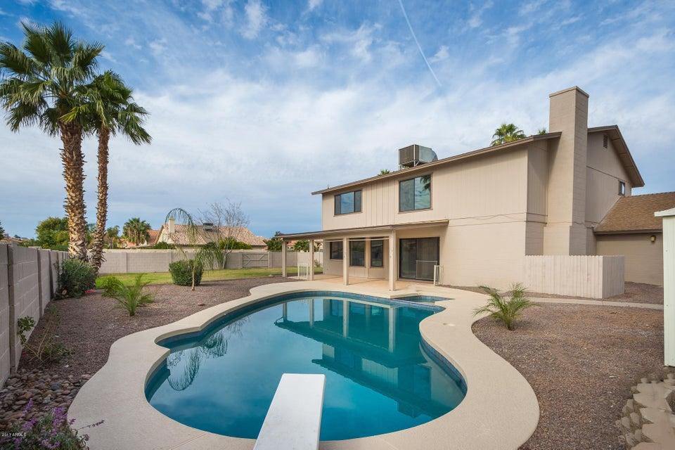 5201 E Fellars, Scottsdale, AZ, 85254 Primary Photo
