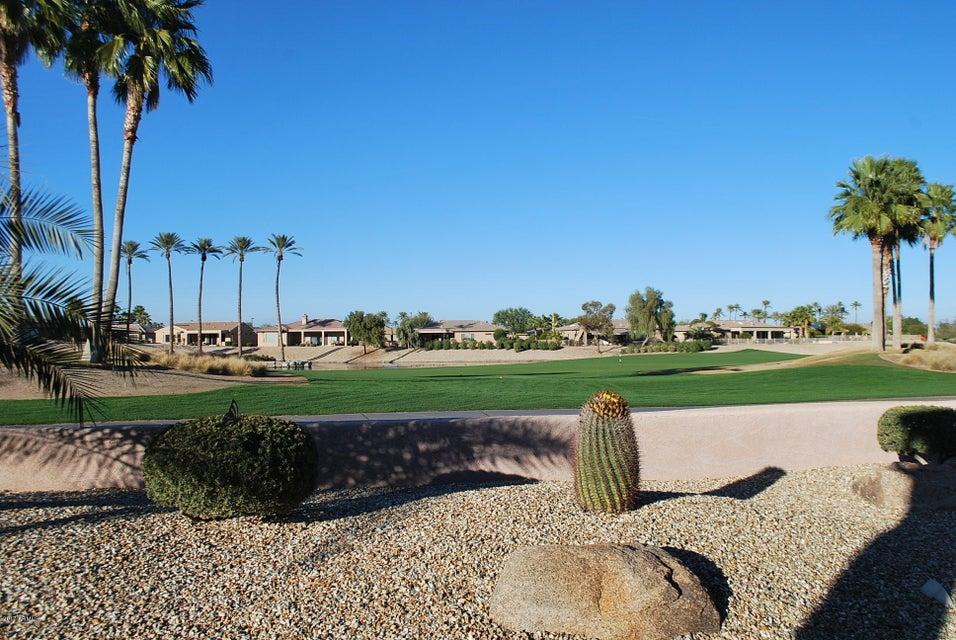 16944 W Villagio Drive Surprise, AZ 85387 - MLS #: 5546634