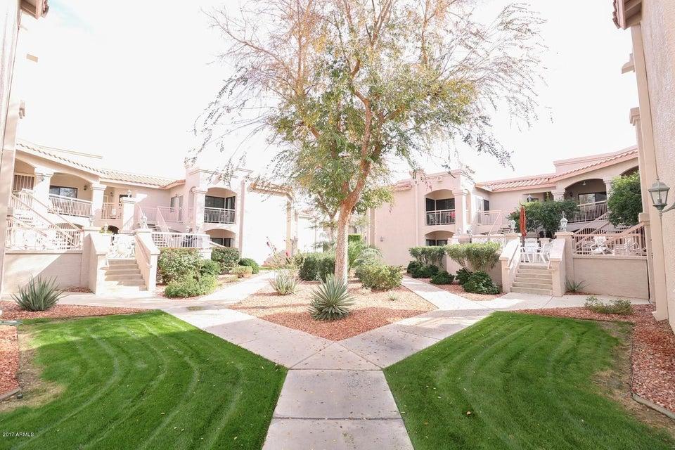 9151 W GREENWAY Road 128, Peoria, AZ 85381