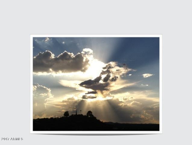 MLS 5546679 2035 Giana Drive, Wickenburg, AZ 85390 Wickenburg AZ One Plus Acre Home