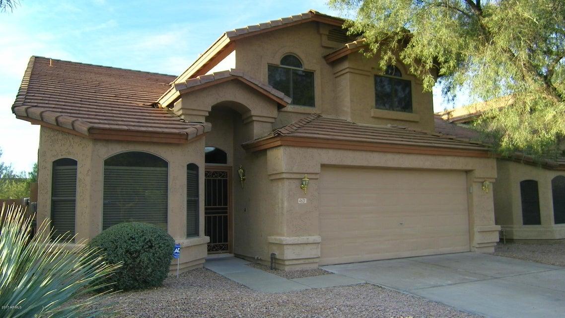 4621 E SWILLING, Phoenix, AZ, 85050 Primary Photo