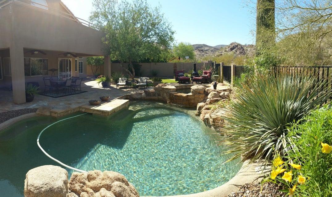 2424 E SAPIUM Way, Phoenix, AZ 85048