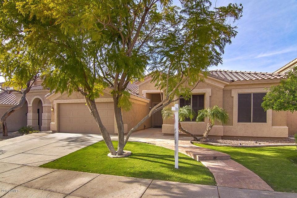 16814 S 15TH Avenue, Phoenix, AZ 85045