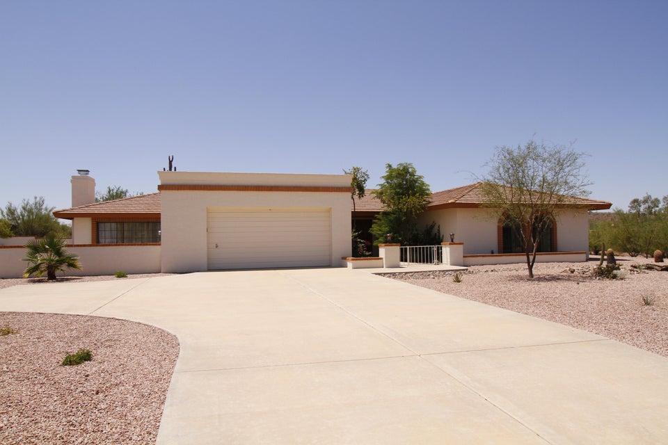 9266 N FIREBRICK Drive, Fountain Hills, AZ 85268