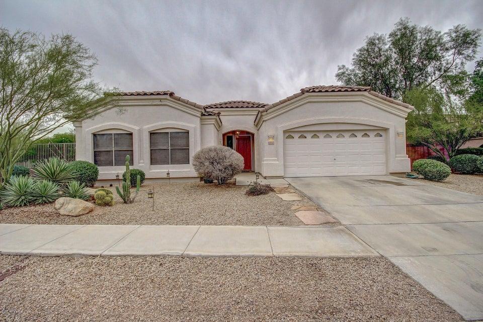 4933 E CRIMSON Terrace, Cave Creek, AZ 85331
