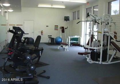MLS 5546899 4800 N 68TH Street Unit 215, Scottsdale, AZ Scottsdale AZ Gated