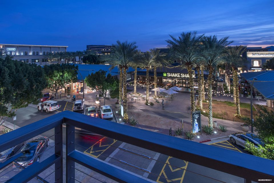 15215 N KIERLAND Boulevard 309, Scottsdale, AZ 85254