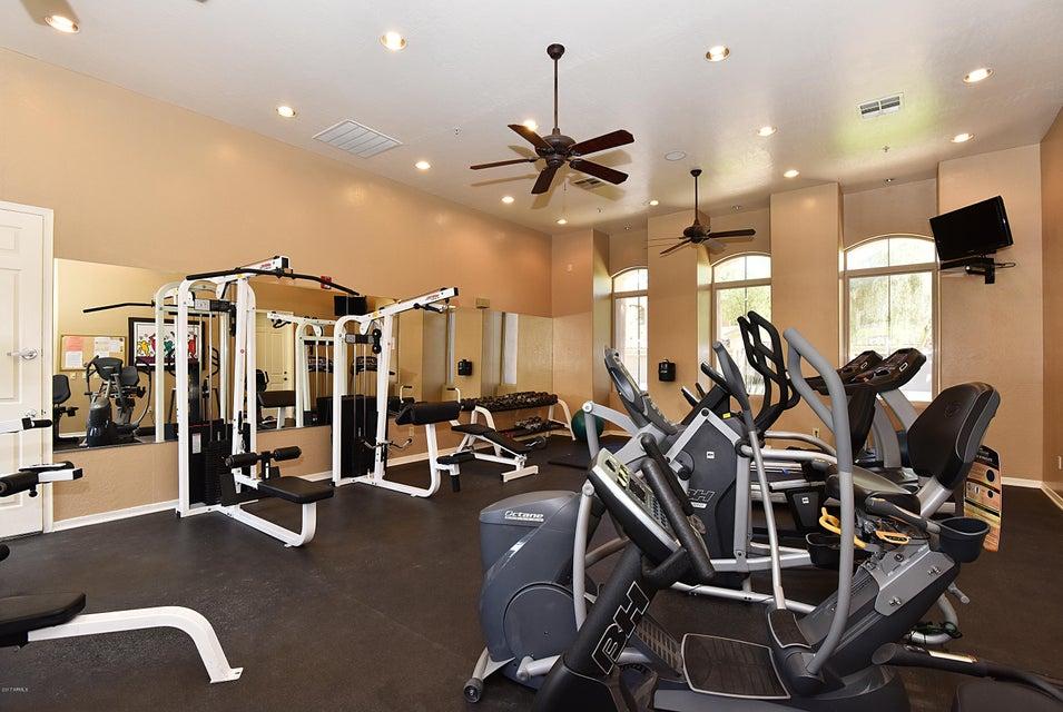 MLS 5546980 11000 N 77TH Place Unit 2066 Building #22, Scottsdale, AZ 85260 Scottsdale AZ Scottsdale Country Club