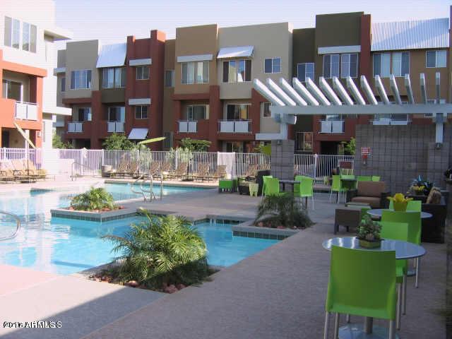 6605 N 93RD Avenue 1089, Glendale, AZ 85305