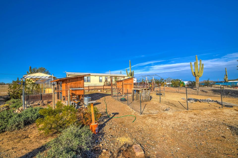 MLS 5547150 28561 N JOLIET Place, Queen Creek, AZ Queen Creek AZ Equestrian