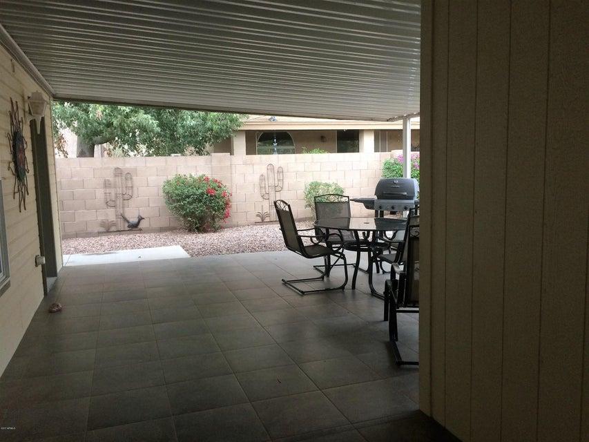 MLS 5547074 40417 N BIRDIE Street, San Tan Valley, AZ Queen Creek San Tan Valley AZ Gated