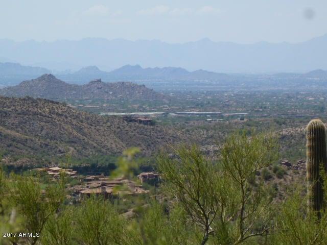Photo of 42667 N 98TH Place, Scottsdale, AZ 85262