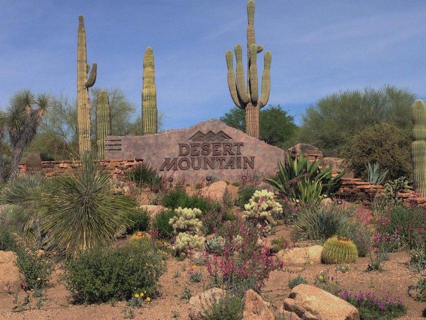MLS 5548434 10205 E Filaree Lane, Scottsdale, AZ 85262 Scottsdale AZ Single-Story