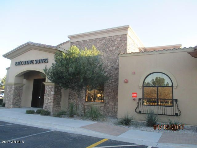725 W ELLIOT Road 101-2, Gilbert, AZ 85233