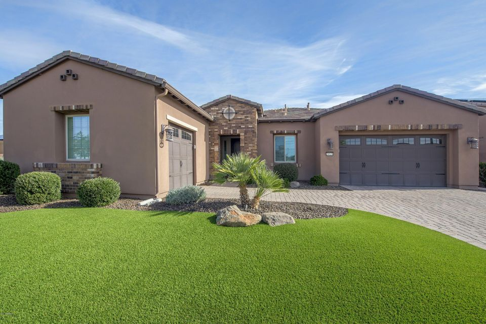 29529 N 129TH Glen, Peoria AZ 85383
