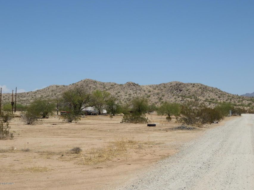15020 S tuthill Road, Buckeye, AZ 85326