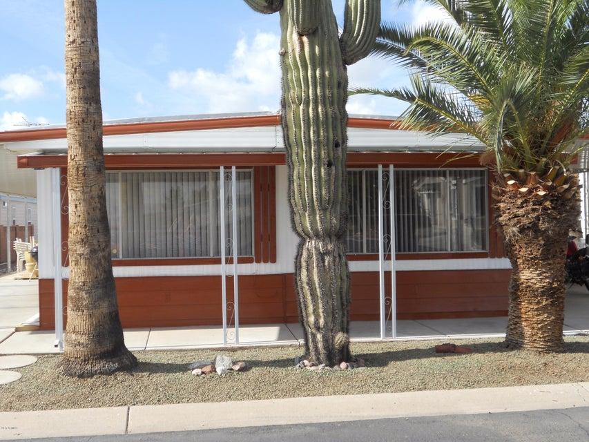 MLS 5547479 16440 N 35TH Street, Phoenix, AZ Phoenix AZ Adult Community