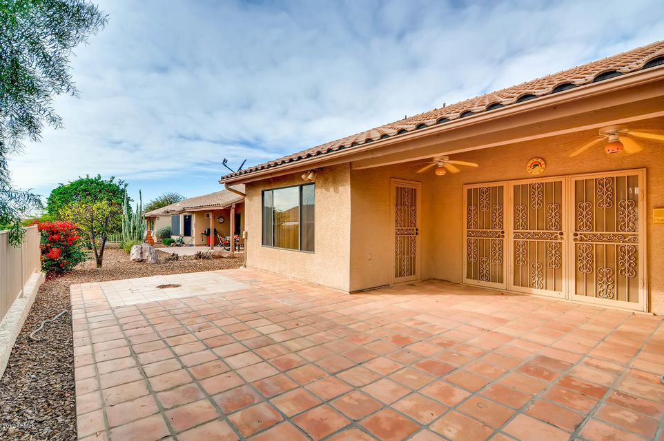 MLS 5547938 8401 E GOLDEN CHOLLA Drive, Gold Canyon, AZ 85118 Gold Canyon AZ Mountainbrook Village