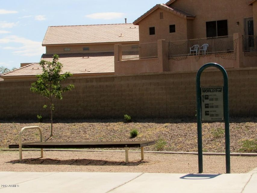 MLS 5547586 45580 W STARLIGHT Drive, Maricopa, AZ 85139 Maricopa AZ Maricopa Meadows