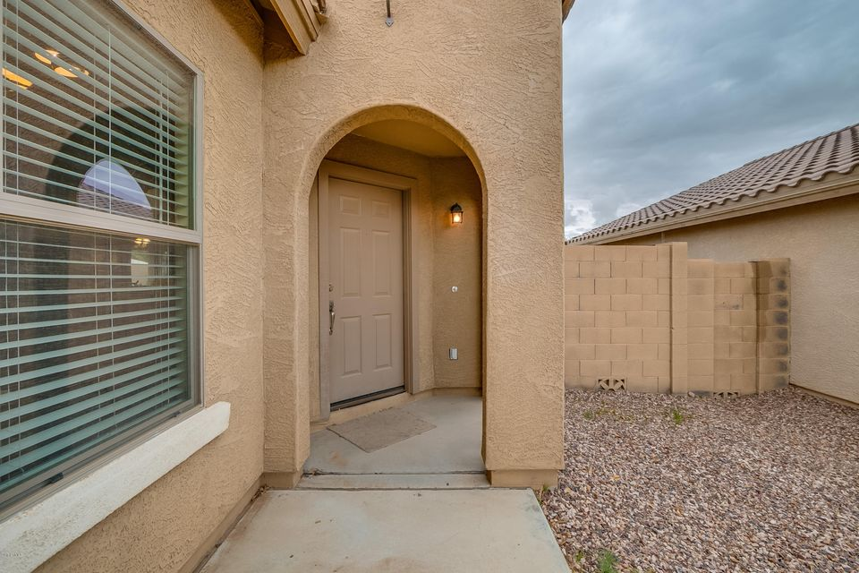 MLS 5547909 958 W Desert Canyon Drive, San Tan Valley, AZ Skyline Ranch AZ Eco-Friendly