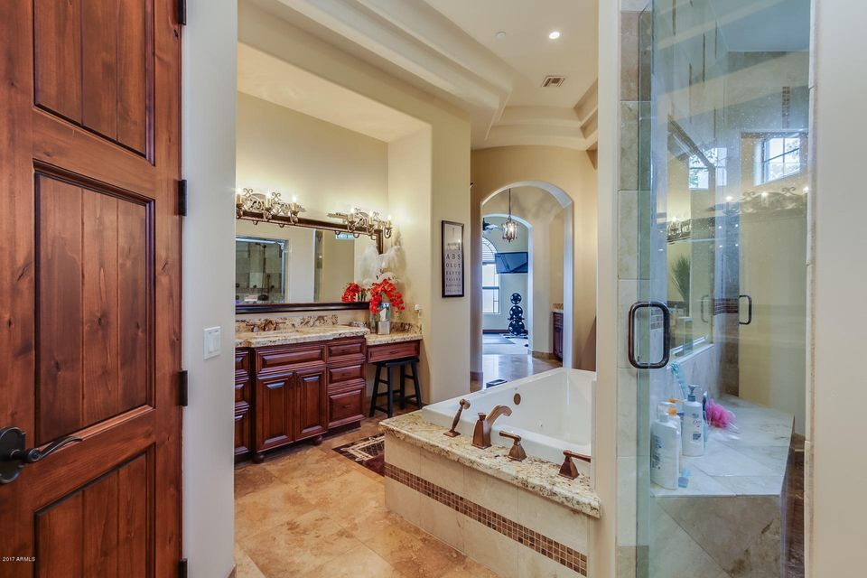 15615 E FIREROCK COUNTRY CLUB Drive Fountain Hills, AZ 85268 - MLS #: 5544870