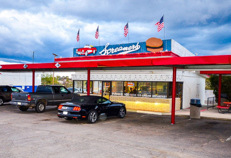 1151 W WICKENBURG Way, Wickenburg, AZ 85390