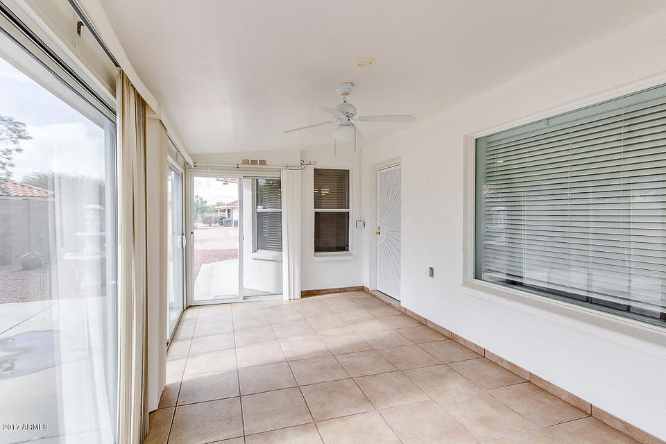 MLS 5546896 10927 E LINDNER Avenue, Mesa, AZ 85209 Mesa AZ Sunland Springs Village